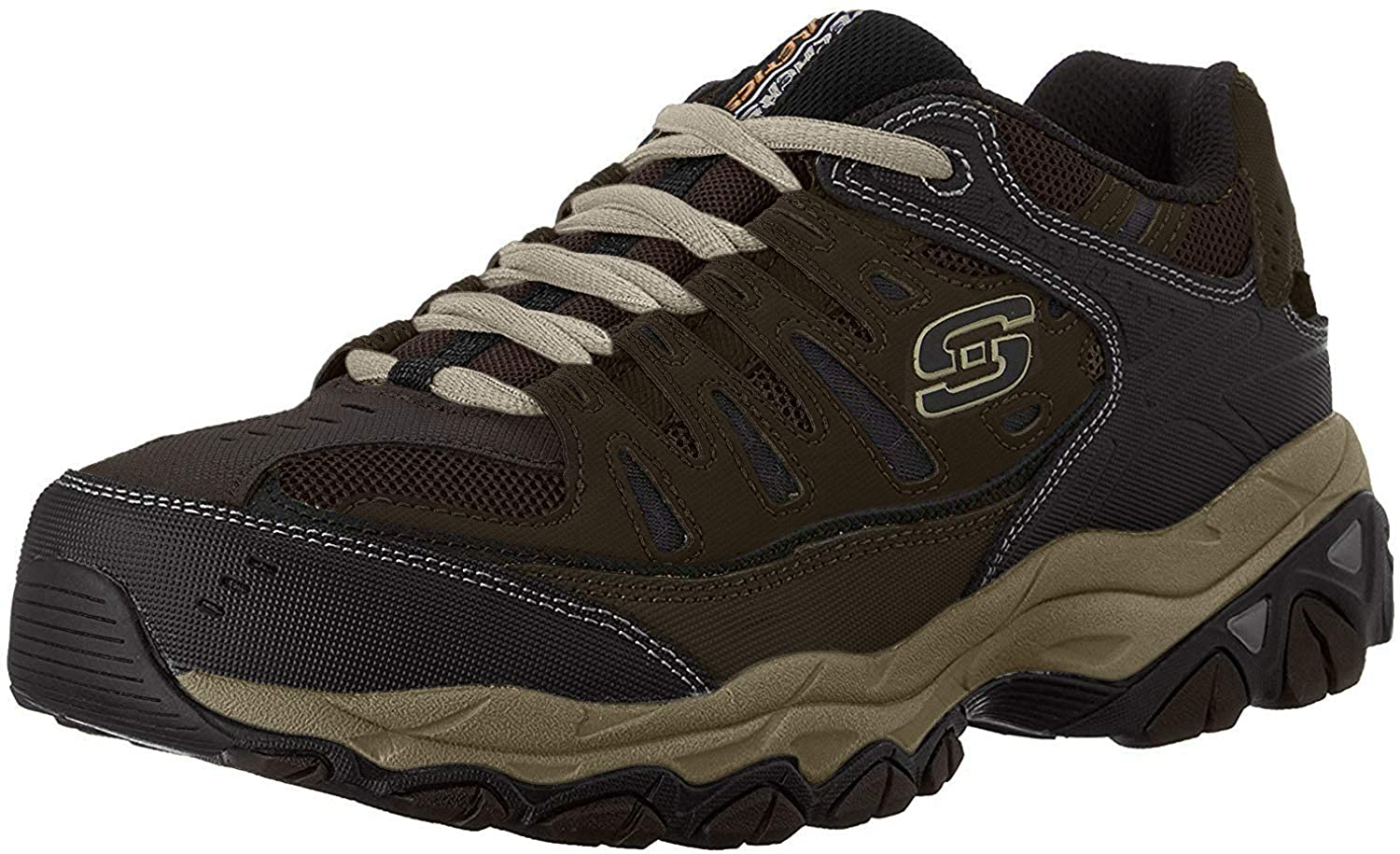 best skechers for walking all day