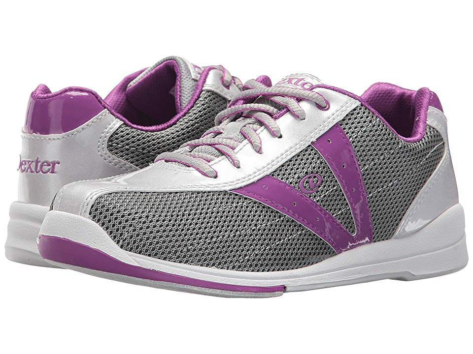 bowling shoes for womens