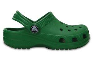 Crocs Classic Clog Casual Water Shoes
