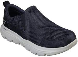 SKECHERS Men's G Walk Ultra-Impeccable Sneaker