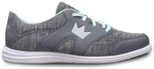 Karma Ladies Bowling Shoe