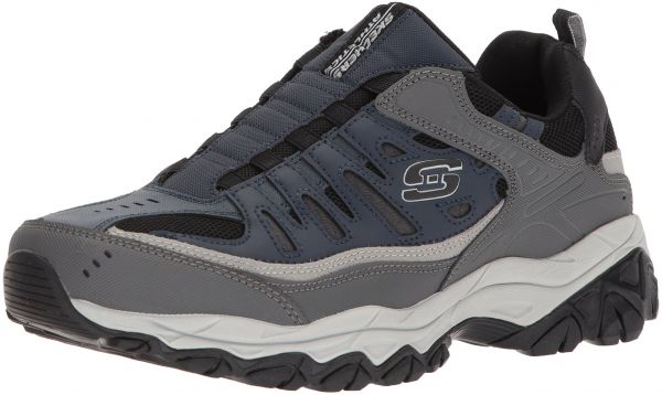 mens walking shoes reviews