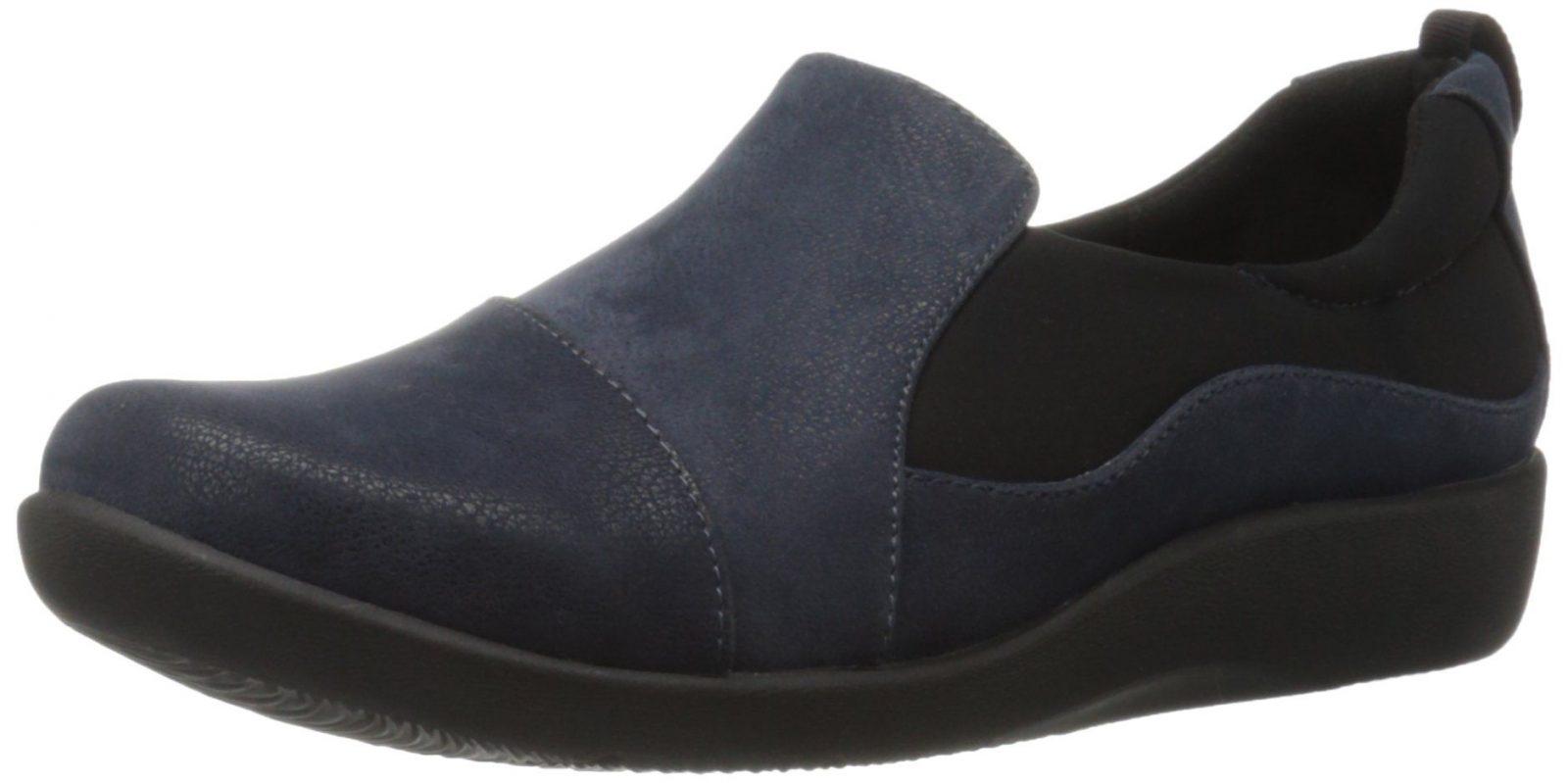 most comfortable shoes for diabetics