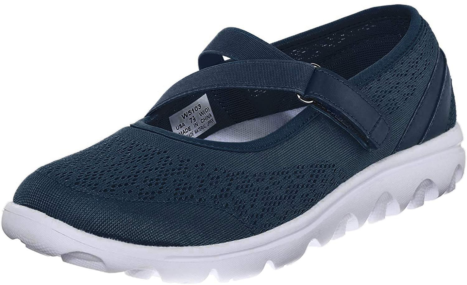 new balance diabetic shoes for womens
