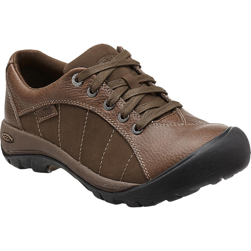 performance bowling shoes for womens