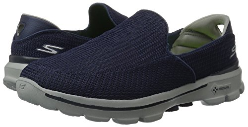 skechers mens walking shoes under budget