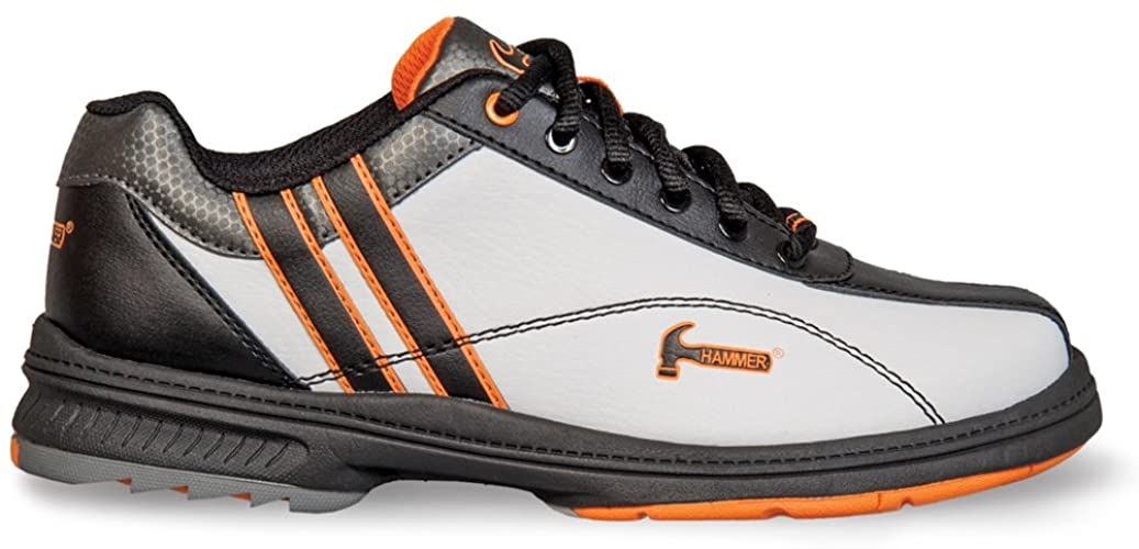 what are the best bowling shoes for women