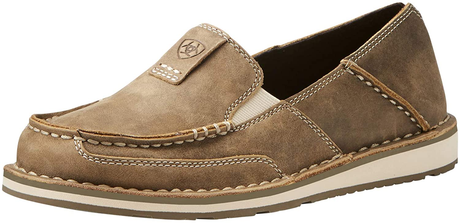 Ariat Womens Cruiser Slip
