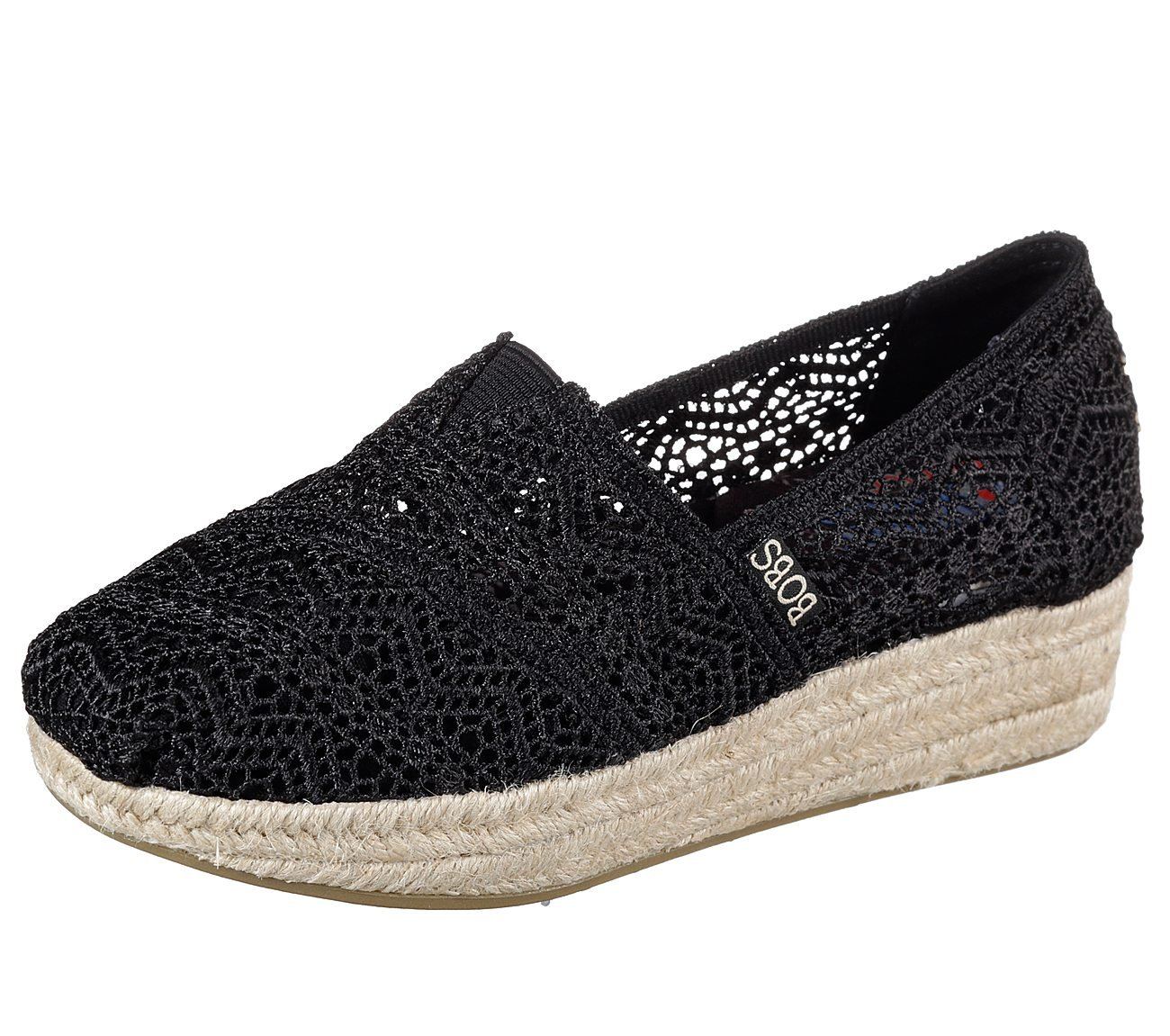 BOBS from Skechers Womens