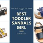 Best Toddler Sandals Girl