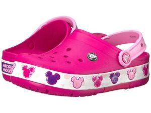 Crocs Kids Crocband Fun