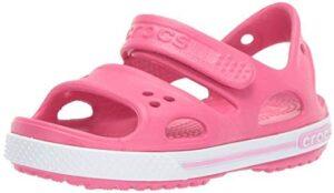 Crocs Kids Crocband Toddler