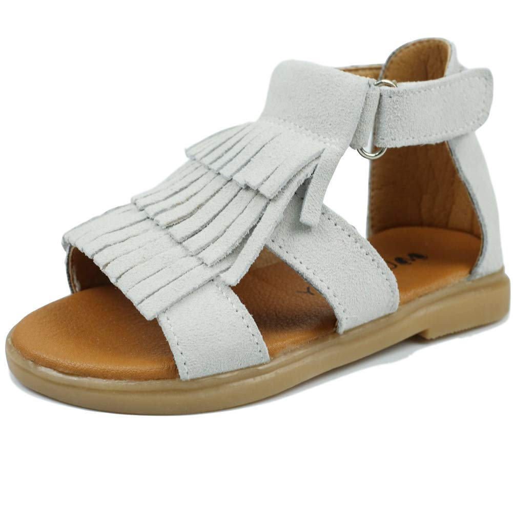 Muy Guay Girls Sandals