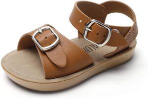 SANDALUP Summer Sandals