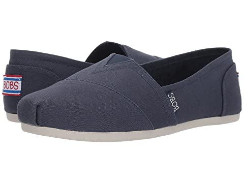 Skechers BOBS Womens