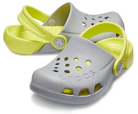Crocs Crocband Electro Kids