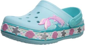 Crocs Kids Boys and Girls