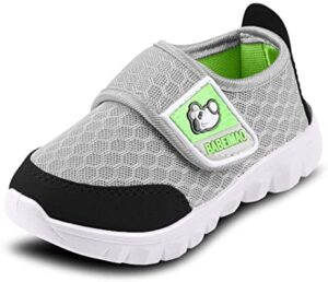 Baby Sneaker Shoes