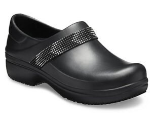 Crocs Womens Neria