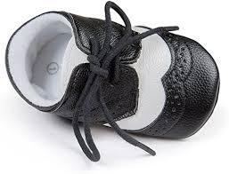 Estamico Baby Boys Shoes