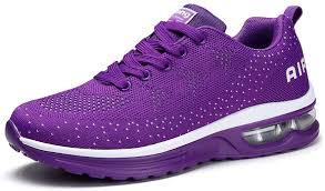 STQ Womens Running