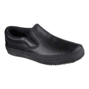 Skechers for Work Womens