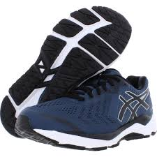 ASICS Mens Gel-Foundation