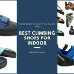 Best Climbing Shoes for Indoor