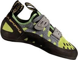 La Sportiva Tarantula Low Top Climbing Shoes