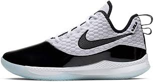 Nike Mens Lebron Witness