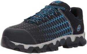 imberland PRO Men's Powertrain Sport Alloy