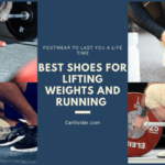 Best All Around Workout Shoes