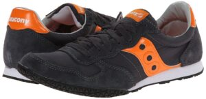 Saucony Originals Men's Bullet Sneaker