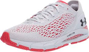 Under Armour Men's HOVR Sonic 3 Shoes