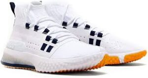 Under Armour Project Shoes