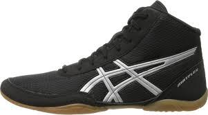 ASICS Mens Matflex Shoe