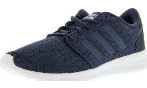 Adidas Womens Cloudfoam Sneakers