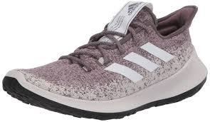 Adidas Womens Sensebounce Shoe