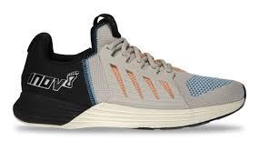 Inov-8 Men's F-Lite G 300 Cross Trainer Shoes