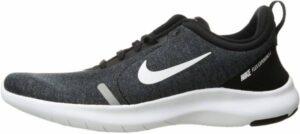 Nike Womens Flex Shoe