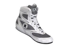 Ringside Diablo Wrestling Shoes