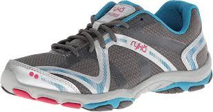 Ryka Womens Influence Shoe