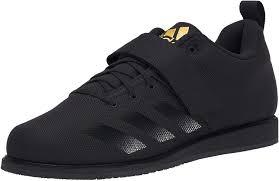 adidas Mens Powerlift Shoe