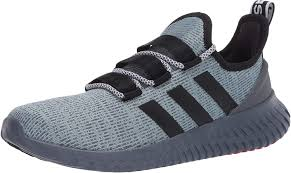 Adidas Mens Kaptur Sneaker