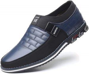 COSIDRAM Men Casual Shoes