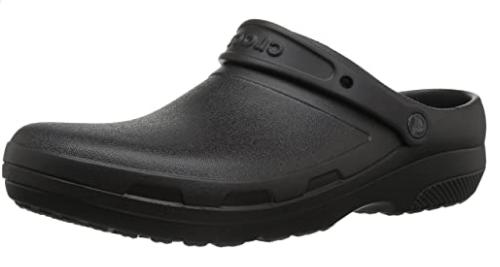 Crocs Unisex-Adult Specialist Ii Clog