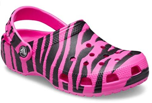 Crocs Unisex-Child Kids Clog