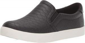 Dr Scholls Shoes Madison Sneaker