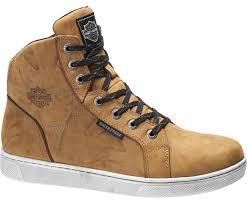 HARLEY-DAVIDSON FOOTWEAR Mens