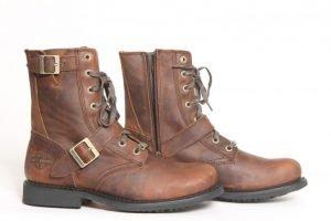 HARLEY DAVIDSON FOOTWEAR Mens